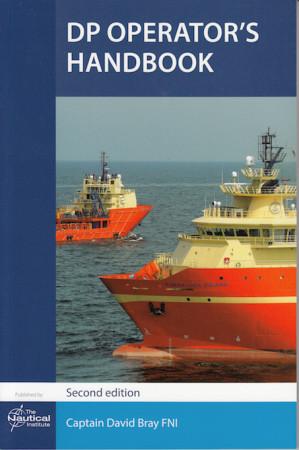 DPO Handbook 3rd Ed cover