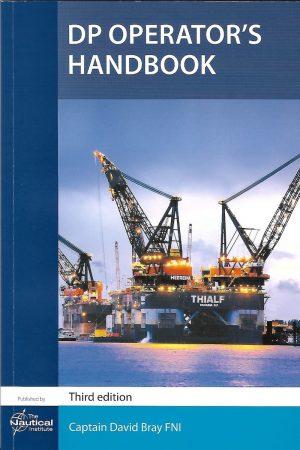 DPO Handbook - Third Edition