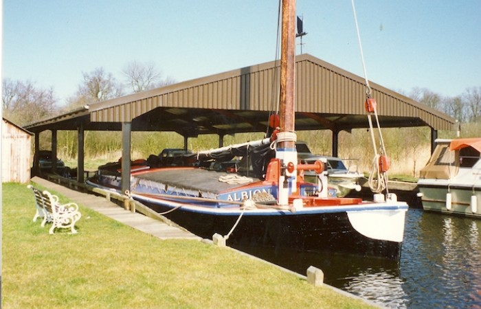 albion-at-ludham_671x450